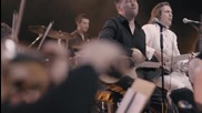 Премиера !!! Nedeljko Bajic Baja - Vredna cekanja (official video) 2014 # Превод