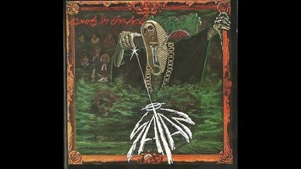 Satan - Court in the Act ( Full Album)