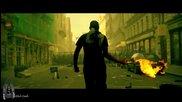 The Game , Eminem , Dr Dre & Kendrick Lamar - Stressed