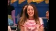 Hannah Montana 1, 2 Step