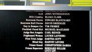 Фатален инстинкт (синхронен екип, дублаж по FOX CRIME на 28.08.2008 г.) (запис)