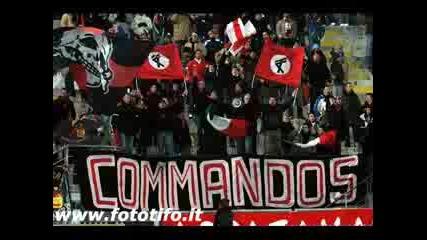 Ultras Milan