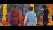 jackie chan cant dance to hardstyle The Oscars Movies Kungfu Yoga Film Menejer 2018 Hd