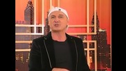 Miki Mecava - Nena - Utorkom u 8 - (TvDmSat 2013)