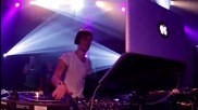 • Dubstep Party Mash Up • Rusko - Everyday (netsky Remix)