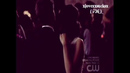Elena & Stefan ~ Collab - Part 4