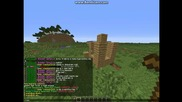 Minecraft Как да си направим residence