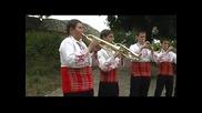 Духова музика Vivo Монтана - Импровизация