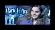 Emma Watson - Beat Of My Heart