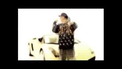 Lilana feat. Snoop Dogg and Big Sha - Dime Piece