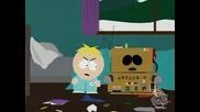 South Park - Awesom-O
