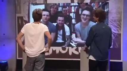 1d Day - Mcfly