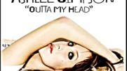 Ashlee Simpson Outta My Head Dave Aude Remix Radio Edit Summer Hit 2018 Hd