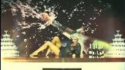 [ New 2011 ] Sahara ft. Shaggy - Champagne [ Hq ]