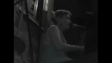 екатерина михайлова - route 66 - на живо - 2009