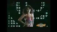 Akon ft Dulce Maria - Beautiful video oficial