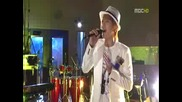 Ft Island - Barae ( I Hope ) Ballad Version [lalala 090902]
