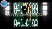 Mariq - Game Over Official Hd Video Hd {6@mix} 2012