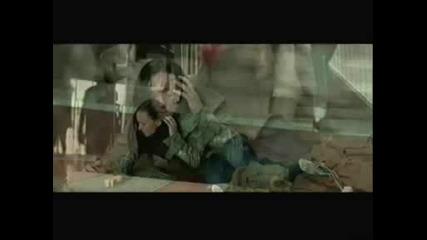 Linkin Park - Numb(encore)