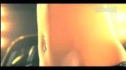 Platnum - Love Shy (thinking About You)