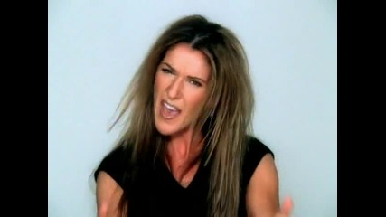 Celine Dion - That's The Way It Is