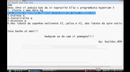 Kak da napravim klip s programkata Hypercam 3