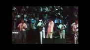 Steve Kekana - Raising my family (1980) Live 1985
