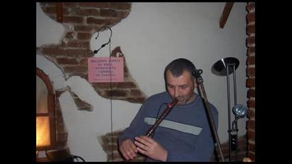 Орк Яница Live Ч.р.д. Копанарски Кючек, Дале, Дале