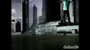 skate and create !