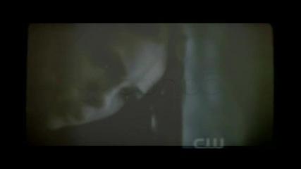Липсваш ми, както въздуха, който дишам!   Stefan & Katherine