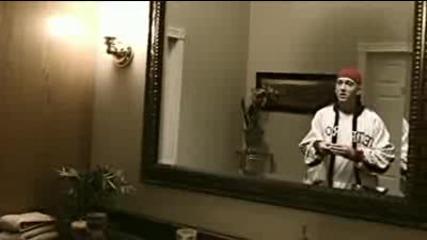 Eminem - When Im Gone *hq*