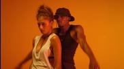 ♫ Nicole Scherzinger - Bang ( Official Video) превод & текст