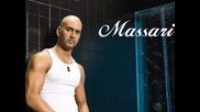 Massari - Something stopping me