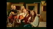The Kelly Family - I Will Be Your Bride