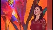 Milena Plavsic - Zao mi je ( Tv Grand 25.02.2014.)