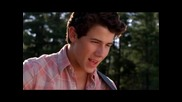 { Превод + Текст} Nick Jonas - Introducing Me (from Camp Rock 2 - The Final Jam)