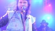 Confederate Railroad - Queen Of Memphis (Music Video) (Оfficial video)