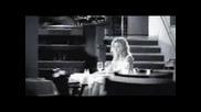 Lara Fabian - Jy Crois Encore