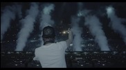Avicii - Lay Me Down