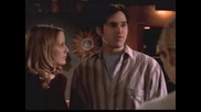 Buffy - 5x22 - The Gift 3