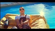 New! Регетон!!! Jacob Forever- Hasta Que Se Seque El Malecón (oficial video) 2015