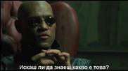 Anonymous - В Памет на Търпението и Мълчанието - Българийо, Събуди се !