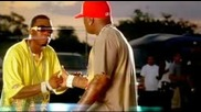 Brisco Feat Lil Wayne - I`m In The Hood (hd)