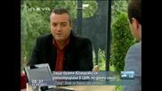 Защо арестуваха Юзеиров ? Здравей България