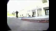 Tony Hawk And Rodney Mullen.flv