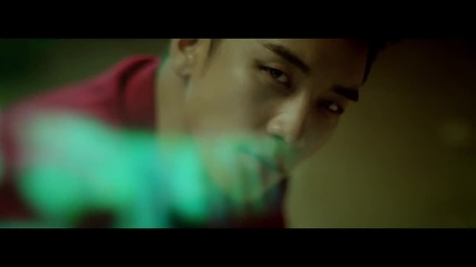 Seungri - Gotta Talk To U (+ бг субс)