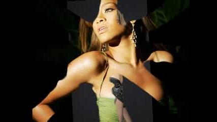 T.i. feat. Rihanna - Live Your Life /