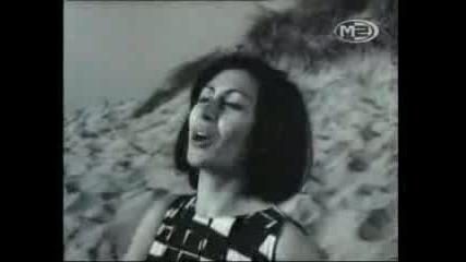 Yordanka Hristova - Pesen Moia,  Obich Moia