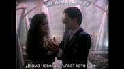 Twin Peaks Туин Пийкс (1992) S02e20 бг субтитри