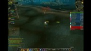 Wow Pvp Fire Mage 360 Scorch 1v2